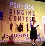 PSU Open Week 2014