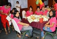 English Camp 2013