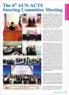 PSUnewsJan-march2014p3