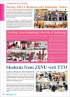 PSUnewsJan-march2014p4