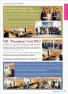 PSUnewsJan-march2014p5