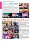 PSUnewsJan-march2014p6
