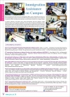 PSUnewsJan-march2014p8